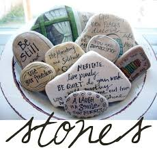 creative gifts for creative diy birthday gifts for