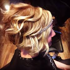 hollywood style 12 photos hair stylists 2100 highland way