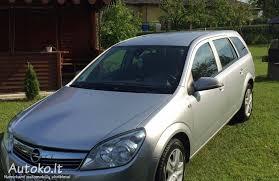 opel astra sedan autoko lt opel astra u00272009