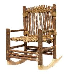 Furniture  Fresh Outdoor Furniture Burlington Vt Decor Idea - Furniture burlington vt