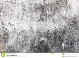 old dark gray grungy concrete wall texture stock photo image