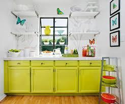 kleine kche einrichten kleine küche einrichten einrichtungstipps offene wandregale