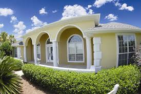 house colors exterior pictures florida house pictures