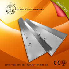 polar cutter polar cutter suppliers and manufacturers at alibaba com