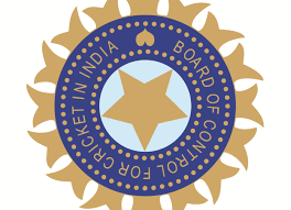Cricket Flags Bcci Sidelines Captain U0027s View On Umpires Sportzwiki