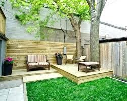 home dek decor decor your deck simple ways to upgrade dekor dek dots mfbox co
