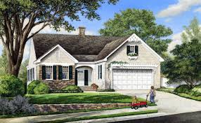 house plan 86100 at familyhomeplans com