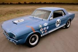 ford mustang race cars for sale race cars for sale bat auctions