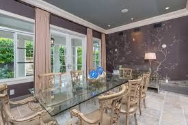 alan kamlot lists 4m 5170 pinetree drive mediterranean mansion