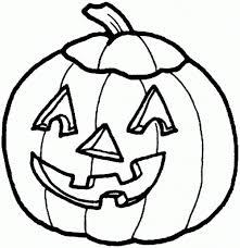 october 2017 www kanjireactor