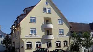 Therme Bad Saulgau Hotel Restaurant Engel In Bad Saulgau U2022 Holidaycheck Baden