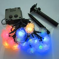 wholesale outdoor led christmas lights buy cheap outdoor led