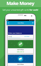 sell e gift cards saveya buy sell gift cards android apps on play