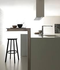 Modern Kitchen Designs Sydney 59 Best Modulnova Kitchen Images On Pinterest Sydney The All