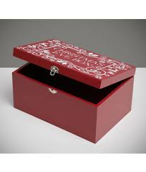 christmas eve box cancer research uk online shop