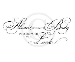 Comforting Bible Verses For Funerals 47 Best Bible Verses For Funerals Images On Pinterest Funeral