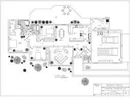 Falling Water Floor Plan Pdf Earthship Floor Plan Google Search Floor Plans Pinterest