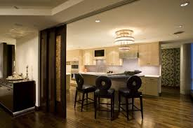 modern kitchen island with seating collections of kitchen island with seating area kitchen