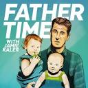 podcloud.fr/ext/father-time-with-jamie-kaler/cover...