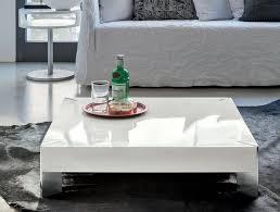 Leather Storage Ottoman Coffee Table Coffee Table Extraordinary Round Storage Ottoman Coffee Table