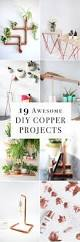 Diy Home Decor by 326 Best Diy Home Decor Images On Pinterest Crafts Creative