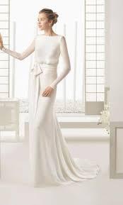 rosa clara wedding dress rosa clara sal 1 500 size 12 sle wedding dresses