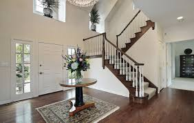 homedecorationconcepts com all you wanted to know about home