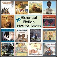 best 25 historical fiction books for ideas on