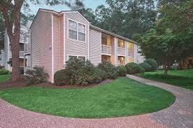 3 bedroom apartments in newport news va 11 central apartments newport news va apartment finder