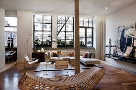 neueste wohnzimmer deko ideen modernes wohnzimmer gestalten 1 - Wohnzimmer Dekorieren Ideen