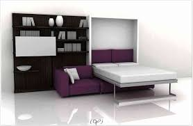 White Bedroom Furniture Sets For Adults Bedroom White Furniture Sets Cool Beds For Adults Bunk Twin Over
