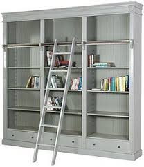 House Bookcase 263 Unique Bookcases Ideas Unique Books And House