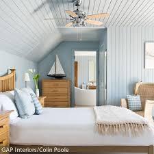 maritimes schlafzimmer die besten 25 maritime deko ideen auf weihnachten am