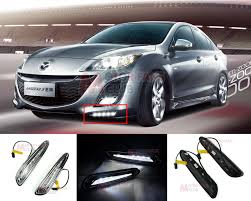 mazda automatic cars for sale online get cheap mazda cars sale aliexpress com alibaba group