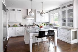 Cabinet Hardware Kitchen by Kitchen Aq Hx Grand Anna Trends Cabf Monumental Maria By Cabinet