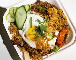 bol cuisine mauritian bol renverse marcel sons 5 cheap eats