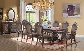 9 Piece Dining Room Set 9 Piece Dining Room Set 9 Piece Dining Room Table Sets Elegant 9