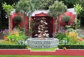 Ideas For Backyard Gardens 39 Inspiring Backyard Garden Design And Landscape Ideas