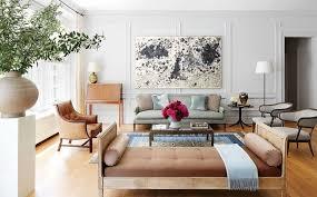 Best Of Contemporary Interior Design Characteristics - Interior design living room contemporary