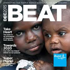 december 2015 by bupa beat magazine issuu