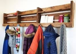 diy storage ideas for clothes 12 super creative storage ideas for small spaces