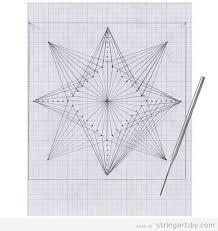 String Art Designs