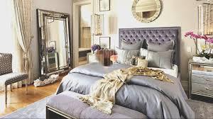bedroom romantic master bedroom decorating ideas remodel