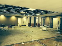 basement remodeling contractor phoenixville pa
