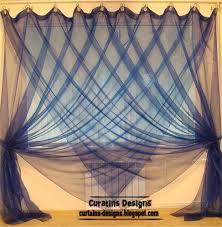unusual draperies unique blue curtain unusual way to hanging curtains curtain designn