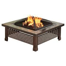 Fire Pit Or Chiminea Which Is Better Fire Pits Target