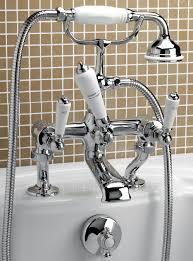 dandy bath shower mixer shower taps mixers from devon devon dandy bath shower mixer by devon devon shower taps mixers