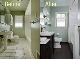 bathroom renovation ideas pictures endearing small bathroom renovations ideas with pictures 25 small