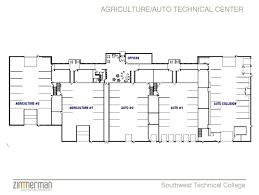 100 workshop plans and designs 2 car garage workshop layout