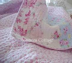Shabby Chic Twin Quilt by 256 Best Beautiful Bedding Images On Pinterest Patchwork